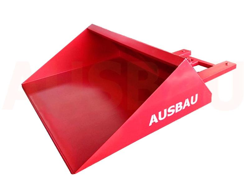 AUSBAU-KM_1