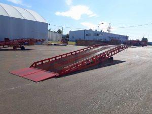 AUSBAU-PRO8_loading ramp rent