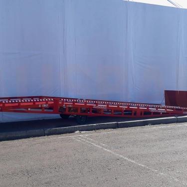 AUSBAU-PRO8_loading ramp rent_2