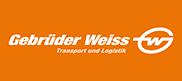 Gebruder Weiss GmbH