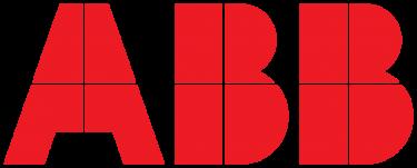 ABB LTD, ООО
