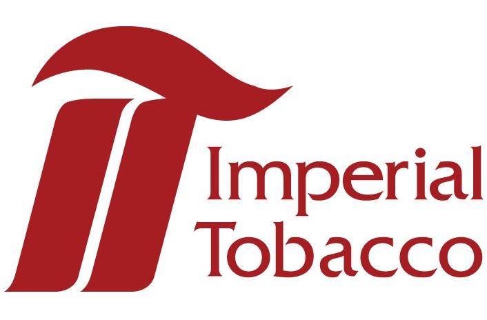 Imp tobacco