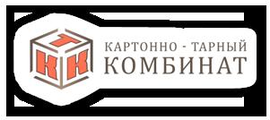 Rubezhnoye Cardboard and Packaging Mill