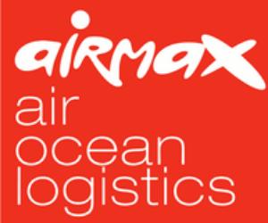 Airmax Cargo Budapest
