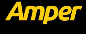 P.H.U. AMPER Sp. z o.o