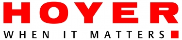 Hoyer Group GmbH