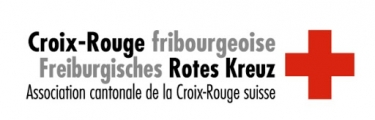 Croix-Rouge fribourgeoise