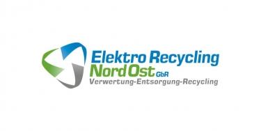 ERN Elektro-Recycling Nord GmbH
