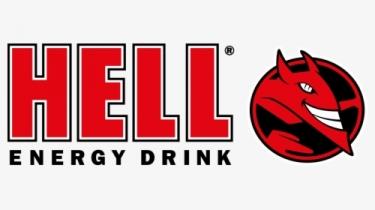 HELL ENERGY SRL