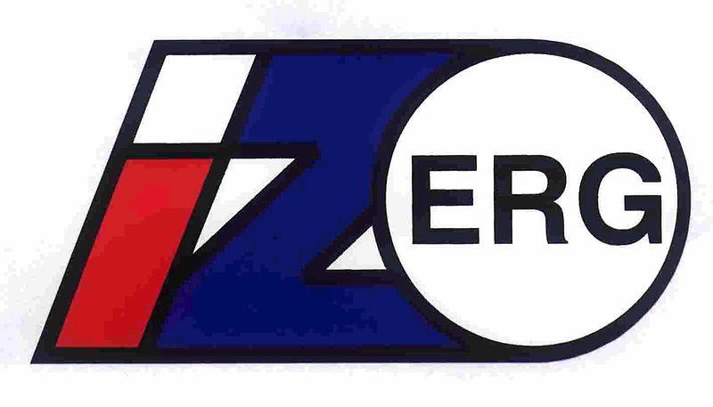 Zaklady Tworzyw Sztucznych IZO-ERG S.A.