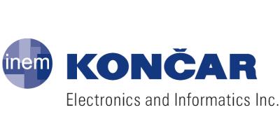 KONCAR - SWITCHGEAR Inc.