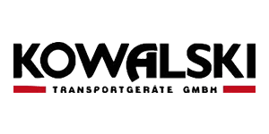 Kowalski Transportgeräte GmbH