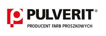 PULVERIT S.p.A.