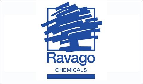 Ravago Group