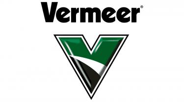 Vermeer Germany GmbH