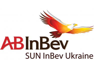 SUN InBev